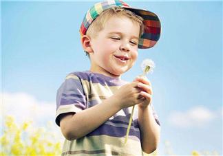 孩子多动症的表现 孩子多动怎么办?