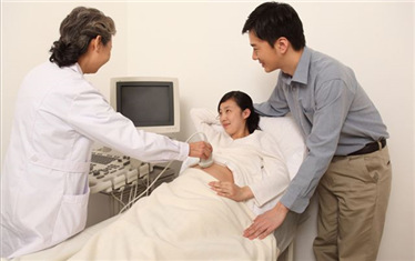 孕期有哪些检查项目?孕期不同阶段检查项目介绍