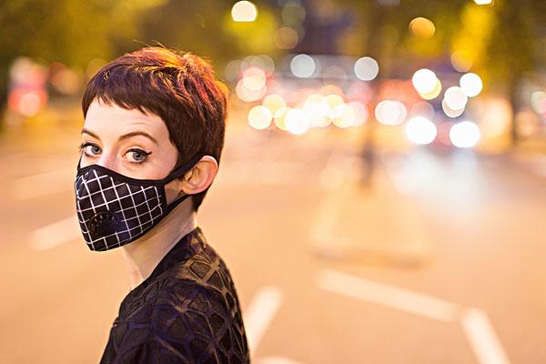 晕车戴口罩有用吗 戴口罩可以防晕车吗