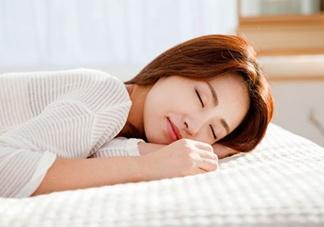 螺旋藻能治失眠吗?八个治疗失眠的绝招!