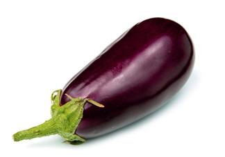 茄子豆角的家常的做法 茄子做法大全
