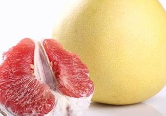 红肉蜜柚多少钱一斤2017?红肉蜜柚的功效与作用