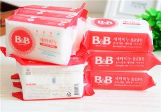 保宁皂和贝亲皂哪个好?保宁皂和贝亲皂怎么选?