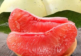 红肉蜜柚是哪里产的?红肉蜜柚的种植技术