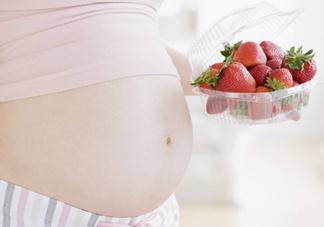 哺乳期可以喝孕妇奶粉吗?哺乳期喝孕妇奶粉好吗?
