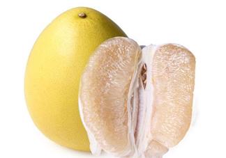 蜜柚可以降血糖吗?孕妇能吃蜜柚吗?