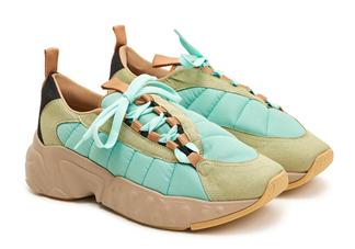 acne studios运动鞋多少钱?acne studios跑鞋在哪买?