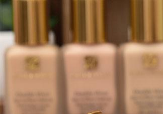 粉调粉底液适合什么皮肤?
