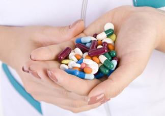 癫痫长期用药有什么危害?癫痫和癫间有什么区别