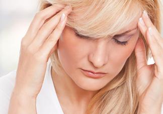 癫痫属于残疾吗?脑瘫和癫痫病怎么区别