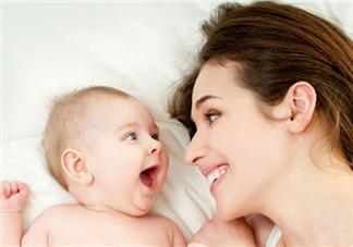 备孕期间不能喝什么?备孕需准备多长时间?