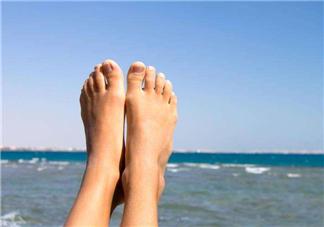 脚气有水泡怎么治?脚气有水泡很痒怎么办?