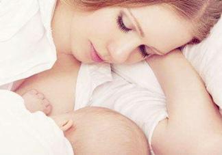 输液后多久可以喂奶?输液后喂奶对宝宝好吗?