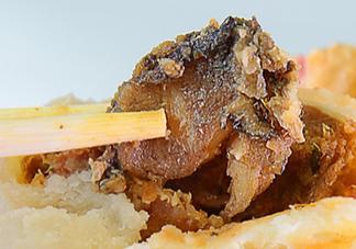 鲍鱼鲜肉月饼好吃吗?鲍鱼鲜肉月饼做法