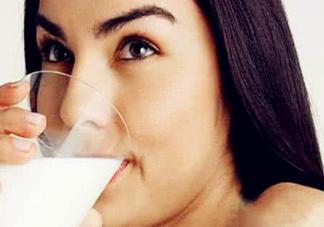 孕妇奶粉怎么保存?孕妇奶粉开盖后能放多久?
