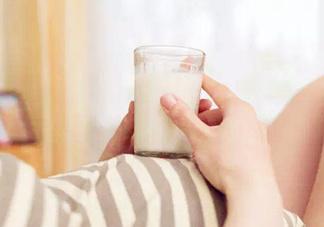 孕妇奶粉能做酸奶吗?孕妇奶粉怎么做成酸奶?