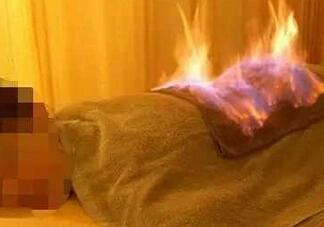 火疗痛不痛?火疗要做多久才有效?