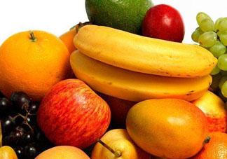 中秋节可以送水果吗?中秋节送什么水果?