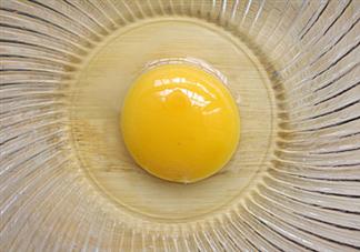 天天用鸡蛋清洗脸好吗 怎么用鸡蛋清洗脸