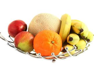 立秋之后适合吃什么水果?草莓的多种吃法