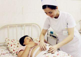 胎心监护为什么要吸氧?胎心监护异常怎么办?