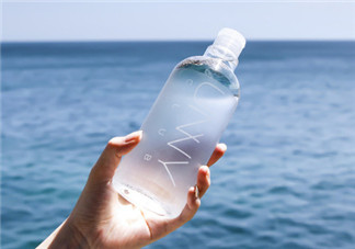 2018卸妆水排行榜10强 最完美的卸妆水推荐