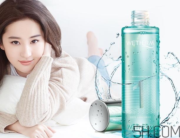 化妆水和爽肤水的区别_化妆水和爽肤水的步骤_化妆水和爽肤水的区别怎么用