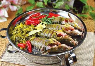 产妇可以吃黄骨鱼吗?黄骨鱼怎么做有营养?