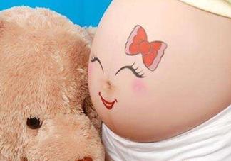 试管婴儿取卵疼吗?试管婴儿取卵后要注意什么?