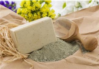 每天用硫磺皂洗脸好吗 硫磺皂可以洗脸吗