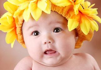 做试管婴儿前的准备有哪些?要准备多长时间?