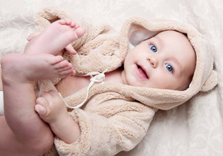 试管婴儿有性还是无性?试管婴儿有宫外孕吗?