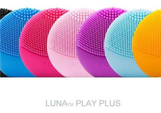Luna play plus怎么用?Luna play plus怎么换电池?