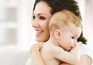 试管婴儿移植过程疼吗?试管婴儿移植后几天着床症状