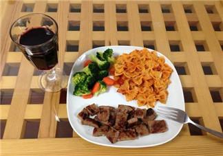 晚餐太晚易患的疾病 晚餐不会胖的七种食物推荐