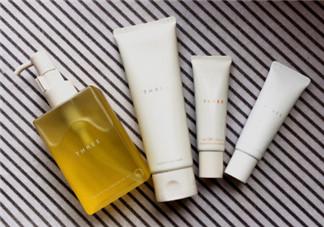 卸妆油的乳化方法 卸妆油为什么要乳化