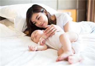 一岁宝宝睡觉流口水是怎么回事 6原因不容忽视