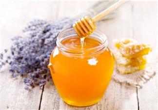 三七粉和蜂蜜能祛斑吗 三七粉和蜂蜜做面膜的功效
