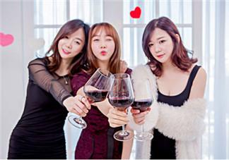 过期红酒能喝吗 过期红酒有什么用途