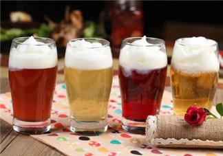 过期啤酒能洗头发吗 如何用过期啤酒洗头发