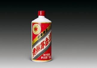 贵州茅台多少钱一瓶?贵州茅台是国企吗