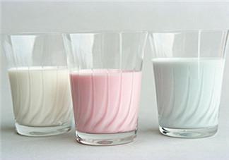 过期的牛奶可以做面膜吗 过期的牛奶怎么做面膜