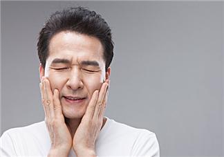 哮喘和支气管炎的区别 哮喘和气管炎区别