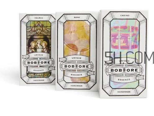bobore手工皂怎么样_bobore手工皂好用吗