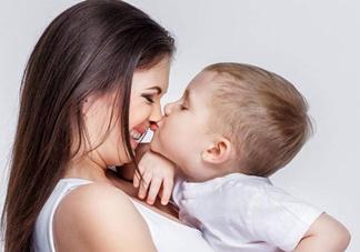 孕酮低会导致胎停吗?孕酮低会怎么样?