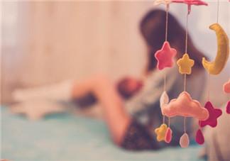 怎样让宝宝戒掉夜奶 怎样帮宝宝戒掉夜奶