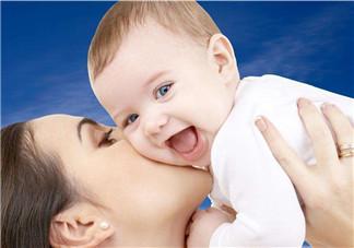刚生完孩子的产妇吃什么好?吃过避孕药的孩子能要吗?