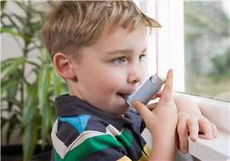 哮喘应该挂什么号?哮喘应该做什么检查?