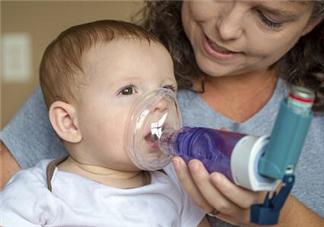 哮喘应该看什么科?哮喘应该吃什么药?