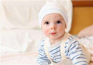 婴幼儿血管瘤好治吗?血管瘤有什么危害?